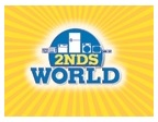 Image Of 2nds World